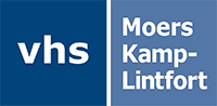 Volkshochschule Moers – Kamp-Lintfort